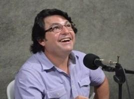 Zenildo Oliveira