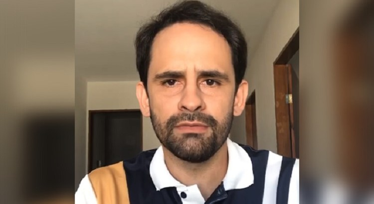 Dr. Athaíde consegue se reeleger prefeito de Lastro com 52,86% do  eleitorado - Blog do Levi Dantas
