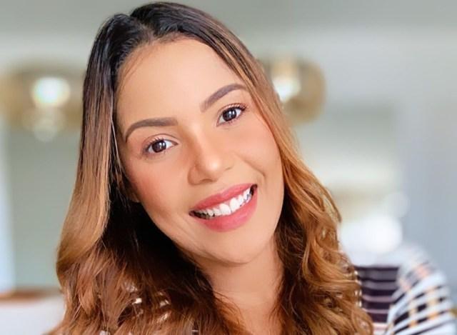 PRECISANDO DE SANGUE – Cantora gospel sofre grave acidente de carro em rodovia estadual