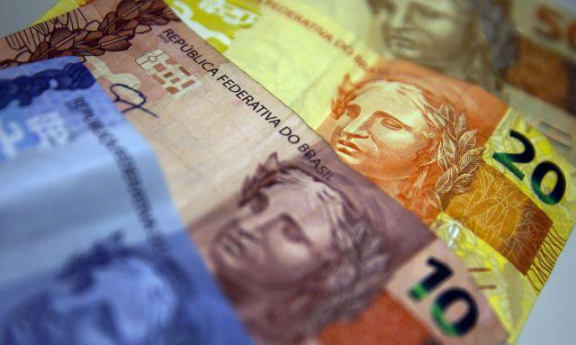 Estado paga salários de janeiro dos servidores nos dias 28 e 29