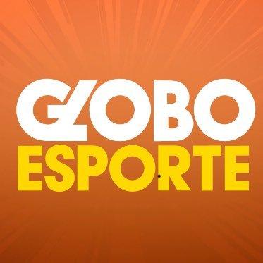 Ex-apresentador do Globo Esporte morre de Covid 19