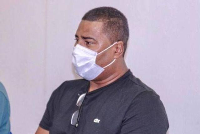 """Covid mata """"Jorge do Povão"""", prefeito da cidade de Pitimbu"""