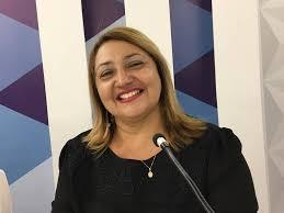MP pede aos prefeitos de Bananeiras, Serraria e Borborema mais rigor no combate ao Covid 19 neste feriadão
