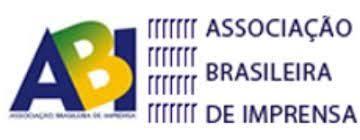 ABI contesta emprego abusivo de ações de reparação de danos contra jornalistas e órgãos de imprensa