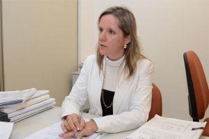 AIJE que pede cassação de diploma do vereador Sandro Toscano, de Lucena-PB, está concluso para juíza