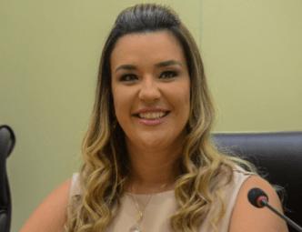 AGORA É LEI! Mulheres vítimas de violência terão prioridade para realização de exames no IPC