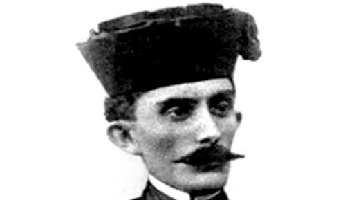 Autor de Lei que tornou feriado em Lucena-PB, se diz orgulhoso de Américo Falcão