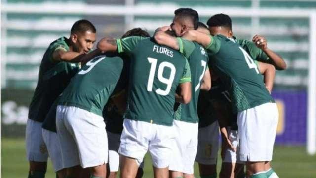 Copa América no Brasil já tem 17 casos de covid registrados