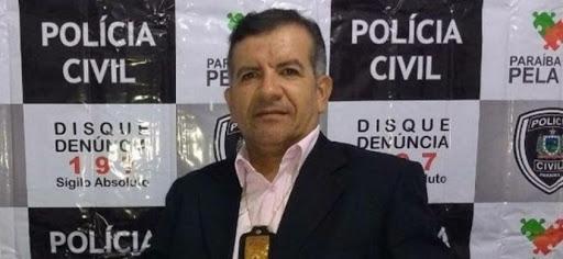 Delegado da Polícia Civil é condenado pela Justiça. Vai prestar serviços e ainda pagar cinco salários mínimos
