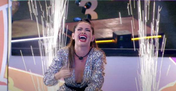 Juliette cobra R$ 400 mil por publicidade no Instagram