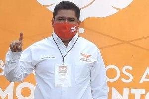 No México, candidato a prefeito é assassinado na véspera das eleições