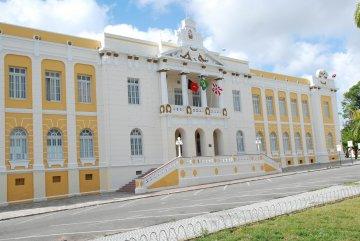 Magistrados paraibanos estariam passando por tentativa de golpe.TJPB faz alerta a juízes e servidores