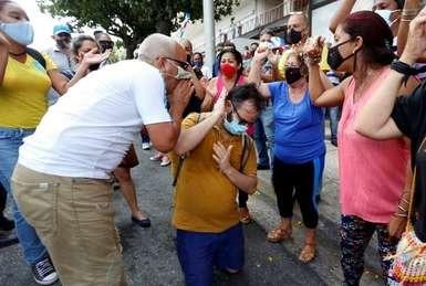 CUBA: O último reduto de resistência na América capitalista