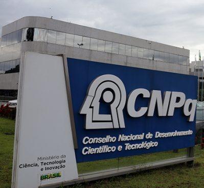 APAGÃO: CNPQ e Base Curricular entram em colapso após pane no Servidor