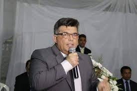 QUASE R$ 1 MILHÃO – Bens do prefeito de Caaporã continuam indisponíveis, decide TJ