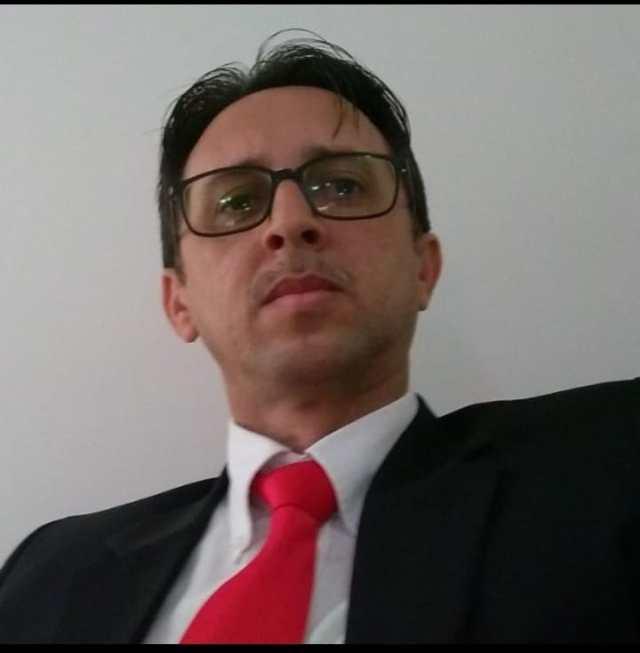 Advogado de Júnior Bocão diz que DEM de Lucena saiu fortalecido na Câmara Municipal