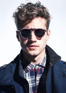 óculos men
