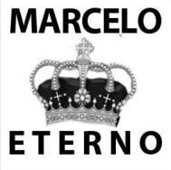 marceloeterno