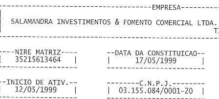 https://i0.wp.com/blogdopaulinho.com.br/wp-content/uploads/2008/06/salamandrapag1a.jpg?resize=448%2C204