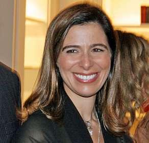 Carla Dualib