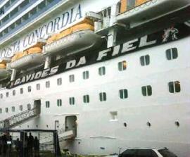 naviocentenariogaviões