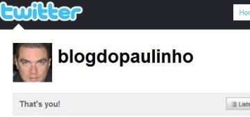 printpaulinhotwitter