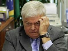 Advogado pede prisão de Ricardo Teixeira no Piauí