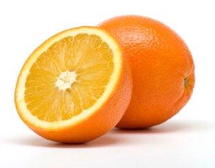 "Dinamite nomeia ""laranja"" para cuidar do futebol vascaíno"