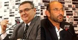 Edson Lapolla, candidato a presidência do São Paulo, confirma passado Tricolor de Luis Paulo Rosenberg