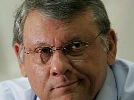 Nova derrota: Roberto Justus detona Milton Neves na Justiça