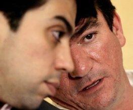 STJ mantém ação de Lavagem de Dinheiro contra Kia Joorabchian e iraniano não pode mais entrar no Brasil