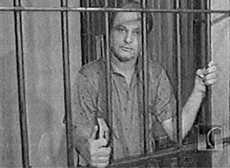 """O """"Diabo"""" entra em campo: Edir Macedo deu tiro de misericordia na campanha de Russomanno (IURD)"""