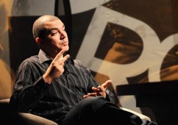 """Entrevista ao programa """"Provocações"""" em 2011"""