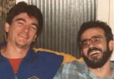 andres tadeo barcelona 1984