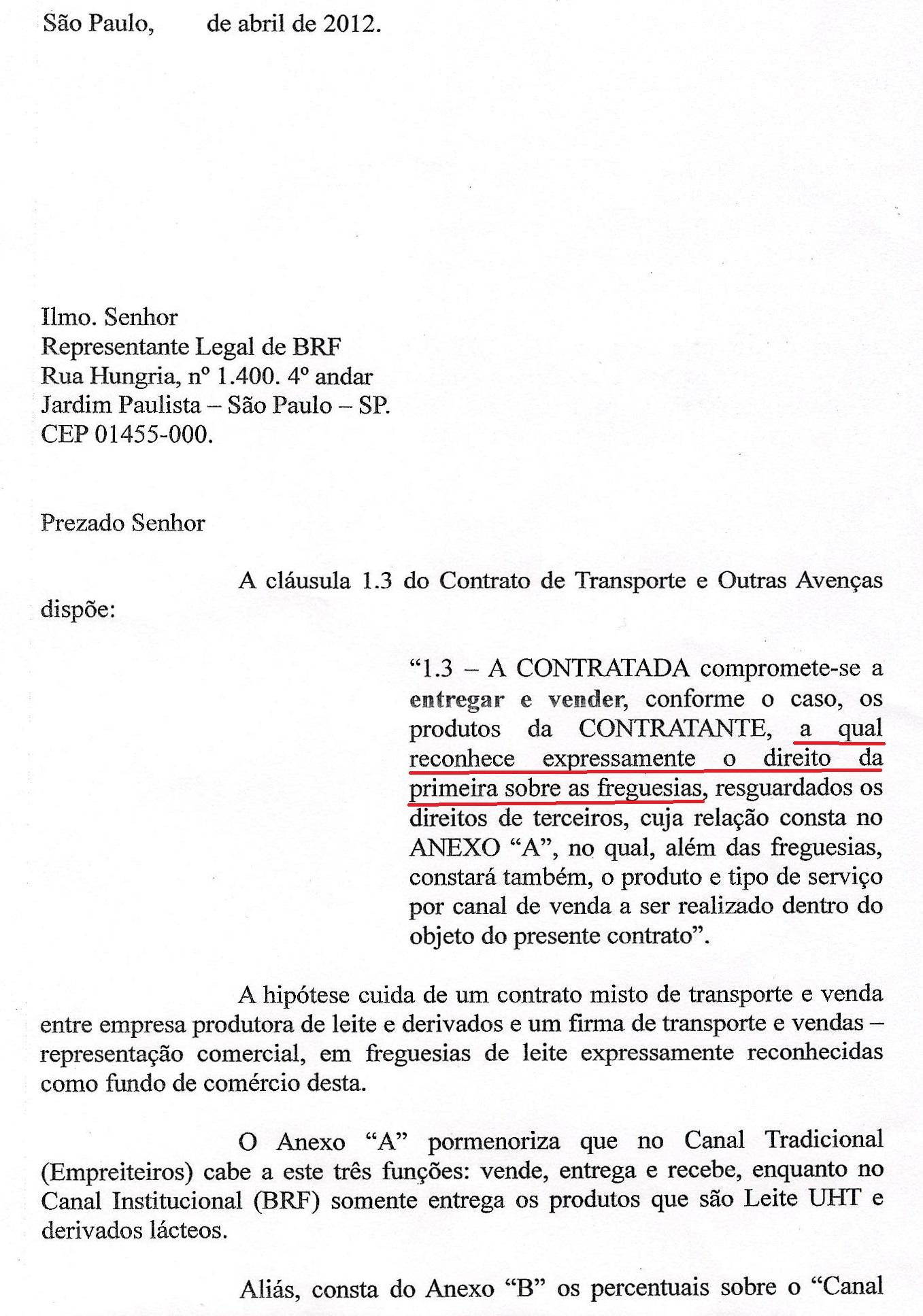 224f6fbb88 Blog do Paulinho