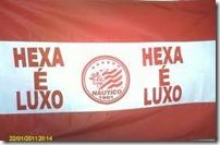 nautico hexa