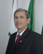 paulo davin
