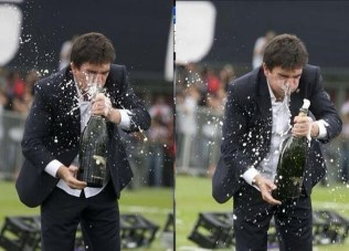 andres-e-a-champagne.jpg