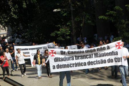 protesto vasco 1
