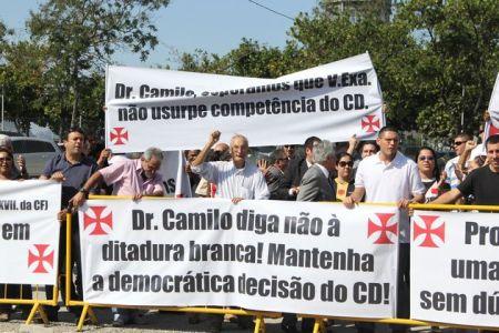 protesto vasco 2