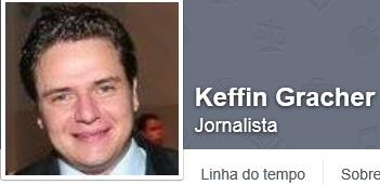 keffin gracher