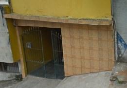 residência soraia 2