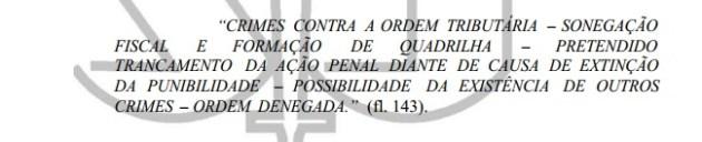 crime 2005 2