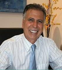 Osmar Basílio