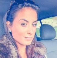 Mariana Tostes - Providence