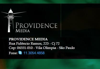 providence media 1