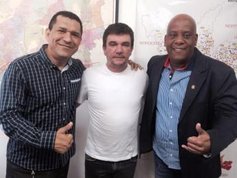 andres, negão e pcc 2