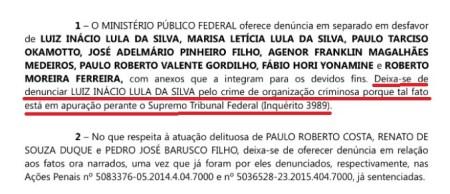 lula-organizacao-criminosa