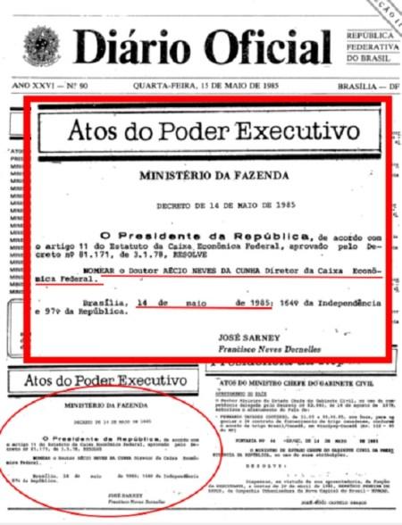 aecio-loteria-1