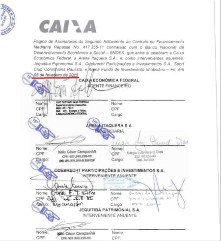 corinthians-aditamento-assinaturas-1
